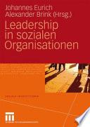 Eurich  Leadership