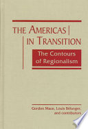 The Americas in Transition