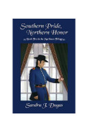 Southern Pride Northern Honor