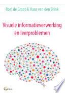Visuele informatieverwerking en leerproblemen
