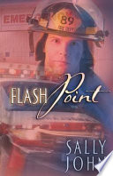 Flash Point Her Life To Save Others But She Is