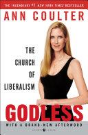 download ebook godless pdf epub