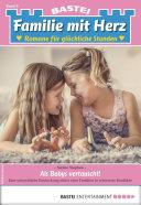 Familie Mit Herz 9 Familienroman