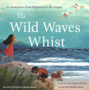The Wild Waves Whist
