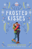 Frosted Kisses Moved From New York City To Upstate