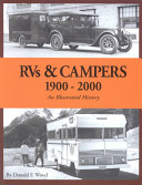 RVs   Campers