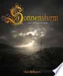 Sonnensturm   Band I