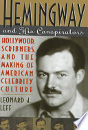 Hemingway and His Conspirators