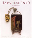 Japanese inr