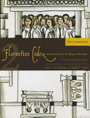 Florentine Codex  Book 2