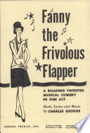 Fanny  the Frivolous Flapper