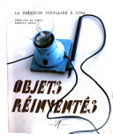 Objets r  invent  s