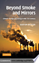 Beyond Smoke And Mirrors : ...