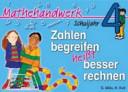 Mathehandwerk