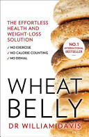 Wheat Belly Plan