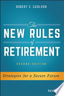 download ebook the new rules of retirement pdf epub