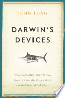Darwin s Devices