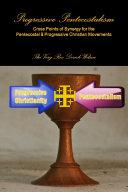 Progressive Pentecostalism