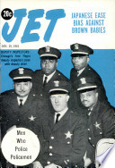 Jan 19, 1961