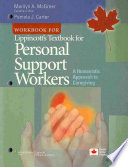 Personal Support Workers