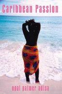 Caribbean Passion