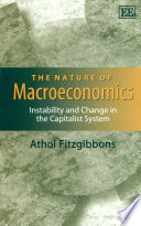 The Nature of Macroeconomics