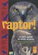 Raptor! Raptors
