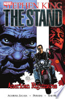 The Stand Vol  2