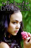 download ebook radiant darkness pdf epub