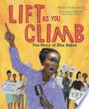 Lift as You Climb Book PDF