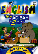 English With Adibah In 3 Minutes