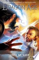 Dragon Age Volume 3