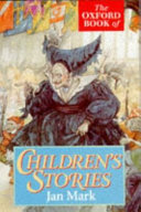 The Oxford Book of Children s Stories