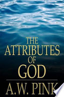 The Attributes of God Daily Lives How Much Time Do We Spend