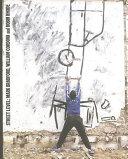 Street Level Book PDF