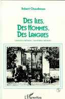 http://books.google.com/books/content?id=kap-tyDVq2IC&printsec=frontcover&img=1&zoom=1&source=gbs_api