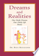 Dreams and Realities  Our Daily Thoughts  Our Daily Life