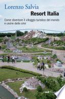 Resort Italia