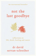 Not the Last Goodbye Neuroscientist Who Was Diagnosed With A