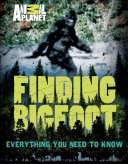 Finding Bigfoot Ever Seen A Blurry Figure In The