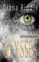 SCI-FI ROMANCE: Ulysses
