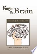 Finger My Brain