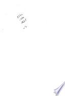 Aus Dem Leben Theodor  th  Der krieg 1866 gegen Oesterreich  tagebuchbl  tter aus den jahren 1866 und 1867  1897