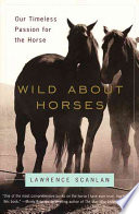 Wild About Horses