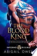 The Blood King Book PDF