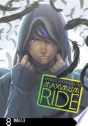Maximum Ride: The Manga : perfect opportunity to distance themselves...
