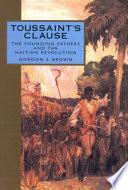 Toussaint S Clause