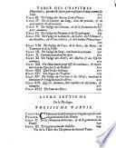 Cours entier de philosophie  ou Systeme general selon les principes de M  Descartes  contenant la logique  la metaphysique  la physique  et la morale