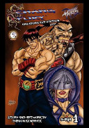 Chang Fury Creators Cut Edition
