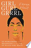 Girl Gurl Grrrl Book PDF